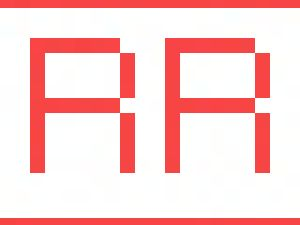 Dresden - Semperoper